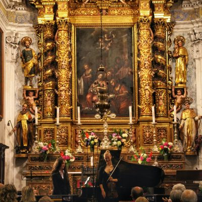 MMW_Giulia Rimonda e Valentina Kaufman 2