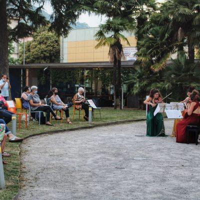 Nerida Musica con Vista 96dpi (2)