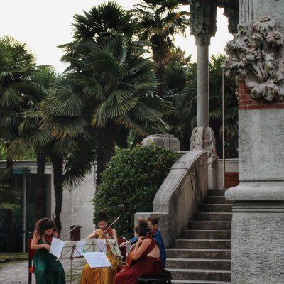 Nerida Musica con Vista 96dpi (3)