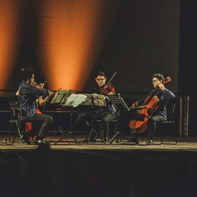 quartetto (26)