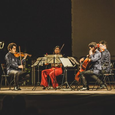 quartetto (33)