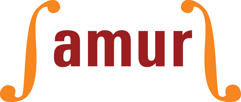 Comitato AMUR
