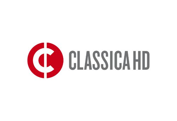 classica hd con sfondo